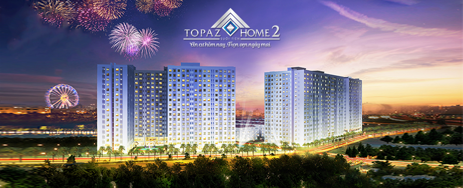 banner-can-ho-topaz-home-2
